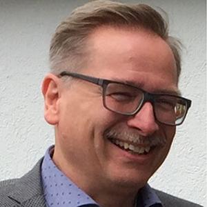 Fredy Pillinger - Verkaufsleiter ostjob.ch